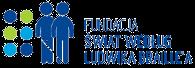 Przejdź do strony Fundacji Świat według Ludwika Braillea